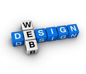 Web design marietta GA